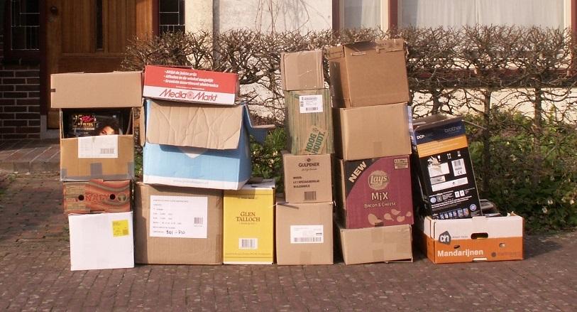 tweedehands boeken verkopen groningen